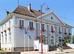 Aspach-le-Bas, Mairie.jpg