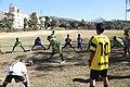 Associação Atlética Bahia - 2019 - Foto Will Araújo Jornal Norte Livre (48348658982).jpg
