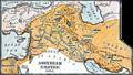 Assyrian Empire 700 BC.png