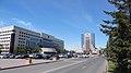 Astana SAM 0124 (14934417427).jpg