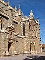 Astorga Catedral 42 by-dpc.jpg