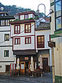 Asturias Cudillero Rincon Pixueto lou.jpg