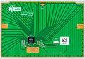Asus Zenbook UX32V - touchpad Elan 201213-021101-0139.jpg