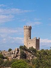 Atalaya de Torrelodones 4.jpg
