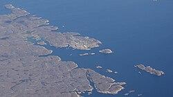 Atammik-aerial.jpg