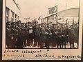 Atatürk'ü Karşılarken.jpg