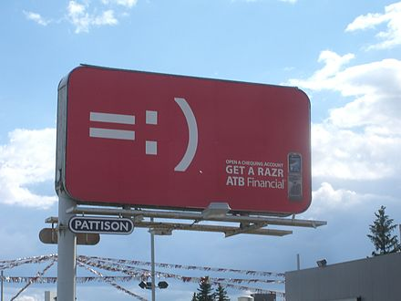 ATB Financial ad, Edmonton Atb-billboard6586.JPG
