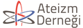 Ateizm Derneği logo with text.png