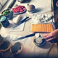 Atelier burger ! -Alencon -PlanParfait (7618427966).jpg