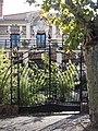 Atelier d'Auguste Bernardin, portail 03.jpg