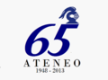 Ateneodavao.png