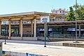 Athens Larissa Station 03.jpg