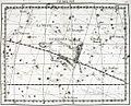 Atlas Coelestis-13.jpg