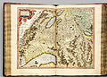 Atlas Cosmographicae (Mercator) 141.jpg