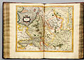 Atlas Cosmographicae (Mercator) 161.jpg
