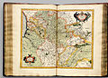 Atlas Cosmographicae (Mercator) 163.jpg
