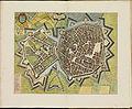 Atlas de Wit 1698-pl085-Atrecht (Arras)-KB PPN 145205088.jpg