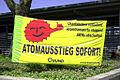 Atomausstieg sofort - Transparent BUND NRW 2011.jpg