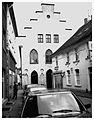 Attendorn, Germany (6167099061).jpg