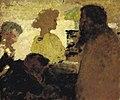Au piano2008 CKS 07563 0356.jpg