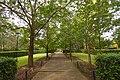 Auburn NSW 2144, Australia - panoramio (72).jpg