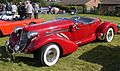 Auburn Speedster Replica - Flickr - mick - Lumix.jpg