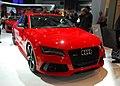 Audi (12645477784).jpg
