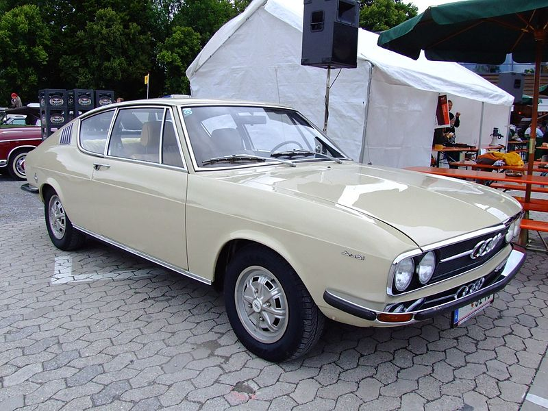 File:Audi 100 Coupe S 02.jpg