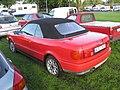 Audi 80 Cabriolet (6063049689).jpg