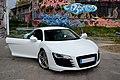 Audi R8 - Flickr - Alexandre Prévot (141).jpg