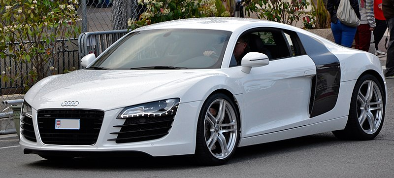 File:Audi R8 - Flickr - Alexandre Prévot (160) (cropped).jpg