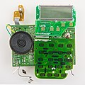 Audioline TEL 38 SMS - all printed circuits boards-92370.jpg