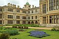 Audley End House & Gardens (EH) 06-05-2012 (7710597468).jpg