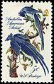 Audubon society BlueJays 5c 1963 issue.jpg