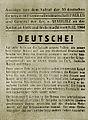 Aufruf der 50 Deutschen Generale.jpg
