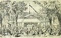 Augarten pavilion coffee house, Vienna, 1873.jpg