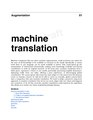 Augmentation Machine Translation DRAFT.pdf