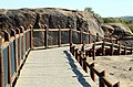 Augrabies Falls National Park, Northern Cape, South Africa (10963618756).jpg