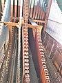 Augsburg, St. Sebastian (Koulen-Orgel) (Hauptwerk) (3).jpg