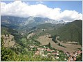 August Picos de Europa - Mythos Spain Photography 2012 - panoramio (1).jpg