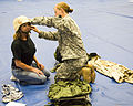 Augusta civilians experiencing army life through the Augusta in Army Boots Program 100506-A-NF756-003.jpg