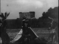 File:Auguste & Louis Lumière- Danse Indienne (1898).webm