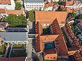Augustinerkloster zu Erfurt von oben (04).jpg