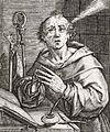 Augustinus 2.jpg