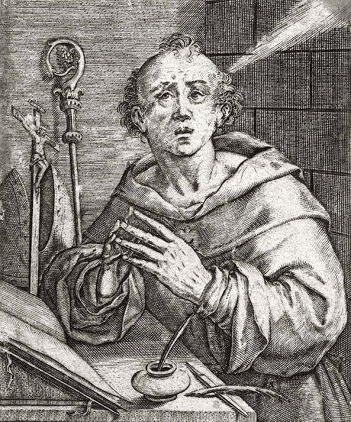 File:Augustinus 2.jpg