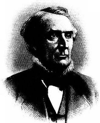 Augustus F. Allen - Augustus F. Allen, Congressman-elect from New York