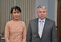 Aung San Suu Kyi Bogdan Borusewicz 01.jpg