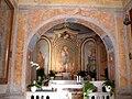 Aurelio - Santa Maria del Riposo 06.JPG