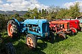 Aurizberri - tractor Fordson.jpg
