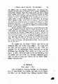 Aus Schubarts Leben und Wirken (Nägele 1888) 059.png